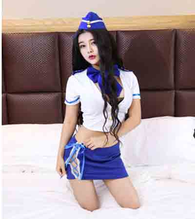 airhostess escorts call girls