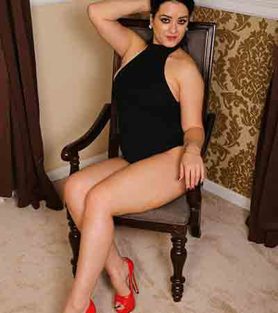 jangpura escorts call girls