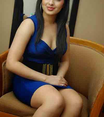 Delhi escorts high profile call girls services